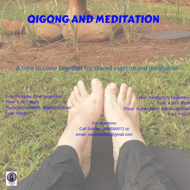 qigong-and-meditation-2-ad