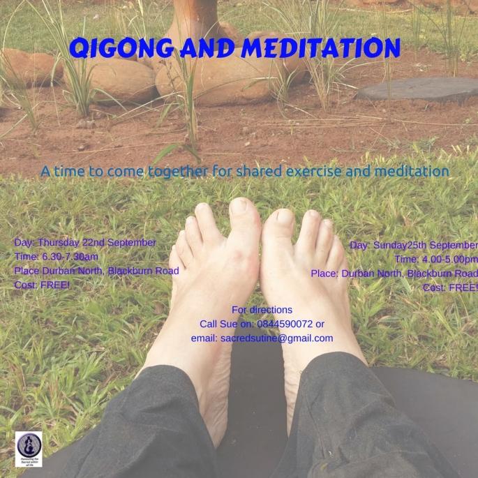 qigong-and-meditation-2-ad